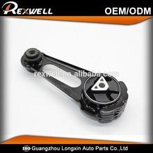 OEM 11360-1AC2C auto engine mount