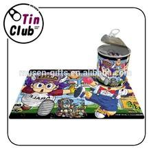 custom puzzle, puzzle ball, custom slide puzzle