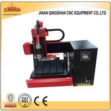 shandong xyz-tech machinery co. ltd usb mach3 mini engraving cnc 3030