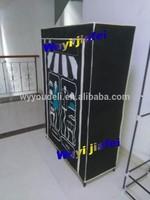 best selling modernamazon furniture of cloth cabinet