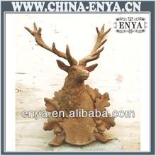 Antique Animal Ornaments