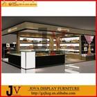 Shopping mall handbags store,handbag display kiosk