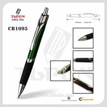 Metal triangle ball pen CB1095