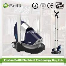 [BETTLI]Home Use Clothes Steamers BL106A1 Portable Garment Iron Machine