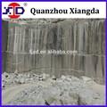 preço de fábrica própria pedreira de pedra de granito branco para venda