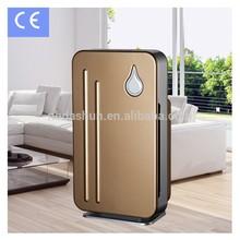 Intelligent household air purifier Ion home air freshener