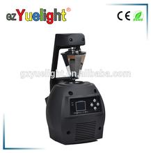 hot product super 5r led scanner light,moving head scanner light,roller scanner light