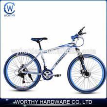 24speed 6061 aluminum alloy road bike mtb and mountain bike