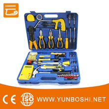 Car repair tool set with high quality