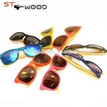 2012 new style plastic big party sunglasses