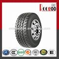 5 del neumático del carro de la marca china camión radial neumáticos alta calidad 315 / 80r22. 5 315/80 r 22.5 315 / 80r 22.5
