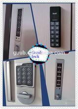 2014 Digital Locker Lock for hotel Sauna spa gym cabinet Golf course