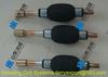 High Pressure Packer for Coal Mine Crack Sealing Reinforcement