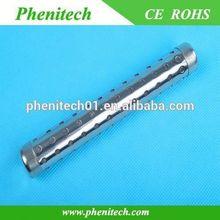 Cheap active new titanium alkaline water stick