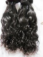 Brazilian italian weave human hair extension 18 20 22 original brazilian human hair extension