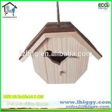 Professional decorative bird house manufacturer