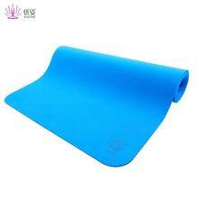 ECO NR yoga mat/Earth & Sky 2-Color Yoga Mat (3mm)