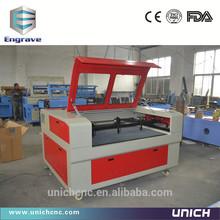 Agent wanted!!! cnc laser cutting machine multi heads UNICH laser die board cutting machine