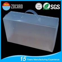 Hot sale plastic bags lahore manufacturer