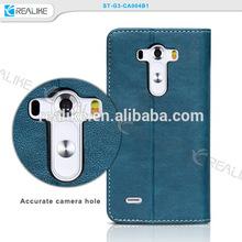 elegant color combination for lg g3 case cover