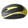 drivers USB 3D optical mouse wired for desktop and laptop Best Optical Mouse