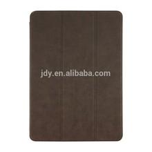 for ipad mini 3 hot sale cheap silicone phone case 2014