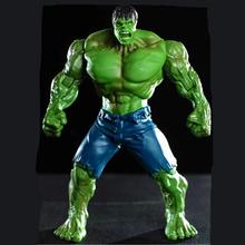OEM cartoon toys ,Plastic figure toy Custom pvc figure