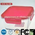 hot caixa recipiente de alimento recipiente de alimento
