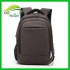 2015 fashion men laptop bag backpack wholesale china
