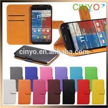 for motorola moto x2 wallet case, for motorola moto x+1 wallet case, for motorola moto X 2nd Gen wallet case