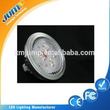 New Coming 3w 4w 6w 8w 10w SMD GU10 Energy Saving Led Spotlighting