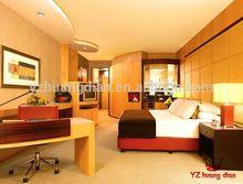 High quality & Modern designs headboard YCR034