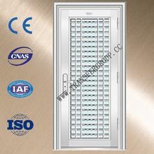 Stainless steel storm doors,Stainless steel door frame design