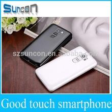 MT6582 smart mobile phone Professional OEM/ODM factory
