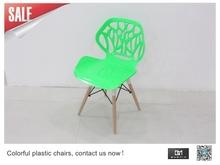 plastic bistro chair ratan garden furniture fancy outdoor plastic chair