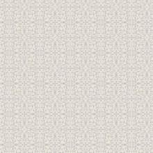 QC811042 commercial decoration water proof projec granite wallpaper