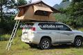 авто туристическое дубае автомобиль палатки
