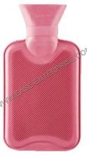 750ml British Standard 1970:2012 Rubber Hot Water Bag