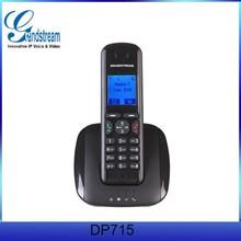 Grandstream DP710 Cordless IP phone