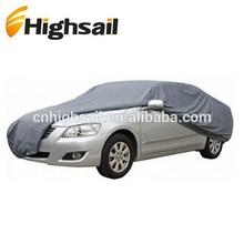 polyester PEVA PVC 170t 190t 300d car cover
