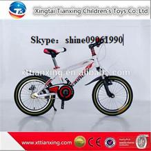 Vtt usine de vente directe / enfants vélo pour 10 anos enfant âgé / bicicletas vtt