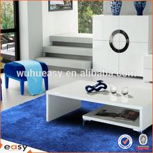 modern design handmade long pile plain carving carpet or rugs