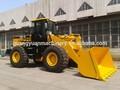 6 baratos toneladas cargadora retroexcavadora zl60
