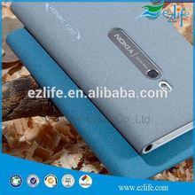 rhinestone cell phone covers