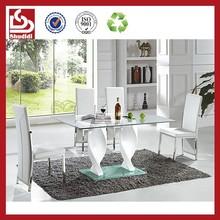 Shudidi modern style hot sell italian dining table