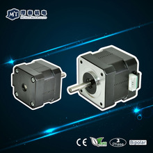 4.4 kg.cm High Torque Nema 17 Stepping Motor for 3D Printer with ramps connector