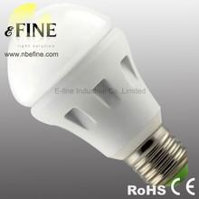 42V AC DC led lighting bulbs
