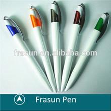 Ball Pen,Plastic Biro Pen,Commercial Ballpoint Pen