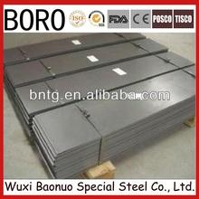 Stainless Steel Sheet Food