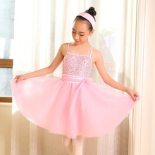 professional ballet tutu skirt with headband flower set, MOQ1pcs,and shipping within 5days